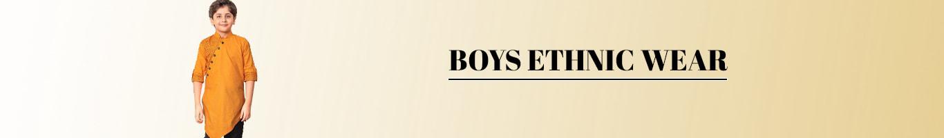 Boys Wear Asian Kids Clothes Eid Kids Clothes Kids