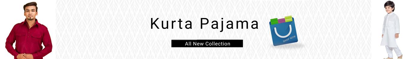 Best Seller Kurta Pajama