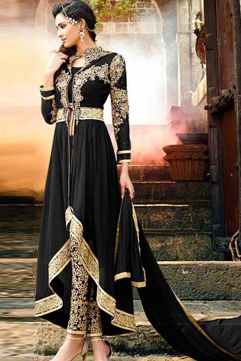 f7c1513184 Women Anarkali Suit
