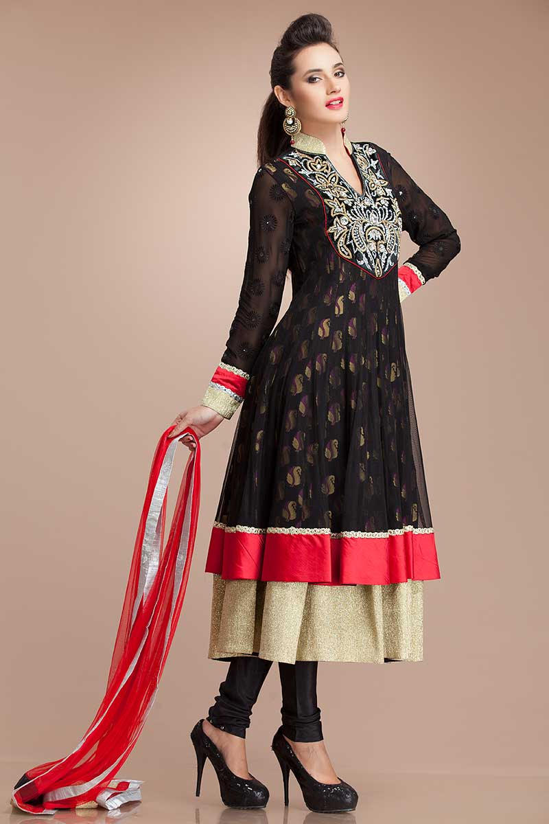 1dd51f8ec5 Display Gallery Item 3; Thumbnail Image of asian wedding suits in uk