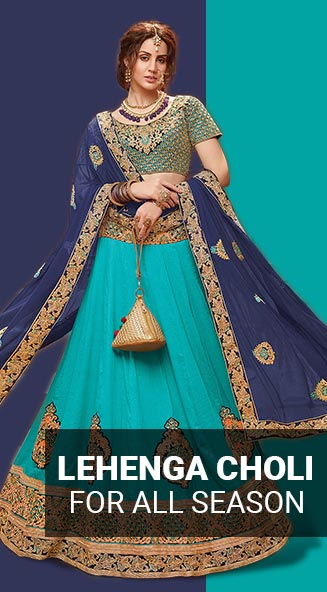 Andaaz Fashion offers