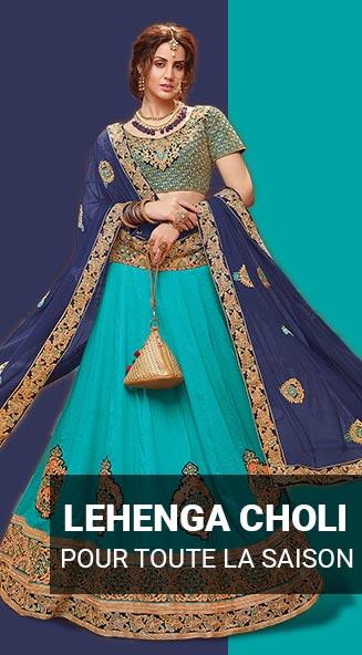 Andaaz Fashion offres