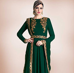 e03591bd66 Indian Gowns Online | Prom Dresses Online | Evening Gowns | Andaaz ...