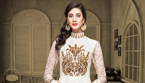 Eid Dresses 2018 Buy Eid Pakistani Clothing Online