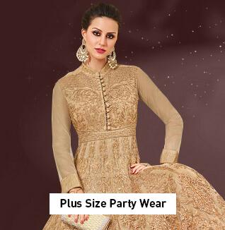 Buy Vetements De Mariage Robes Indiennes Taille Plus Online
