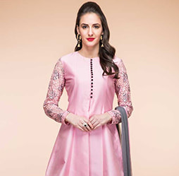 23e6567d0bf READY TO WEAR · Plus Size Patiala Suit Collection. Shop Now!