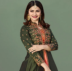 Plus Size Indian Outfits For Women Buy Latest Designer Ethnic Wear,Wedding Guest Elegant Maxi Dresses For Weddings