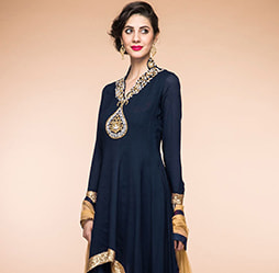 644f73cf9c3 BEST SELLER. Latest collection of Indian & Pakistani Plus Size Ethnic Wear