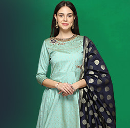 Plus Size Indian Outfits For Women Buy Latest Designer Ethnic Wear,Dresses To Go To A Wedding Reception