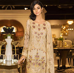 63c1c9bdcf Women's Bridal Wear | Buy Indian & Pakistani Salwar Kameez Online