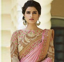 0ec79165f1 BEST SELLER. Latest collection of Indian designer sarees. Shop Now!