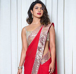 5fc4822ae1 Party Wear Sarees, Buy Indian Party Wear Saree Designs Online ...