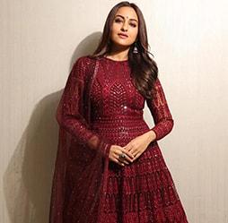 Indian Wedding Dresses Buy Designer Dresses For Bridesmaid Guests,Wedding Indian Wedding Wedding Party Wear Dresses For Womens