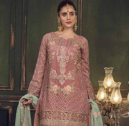c8d97f3165 BEST SELLER. Latest collection of designer Indian ethnic wear for ladies. Shop  Now!