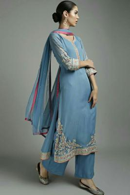 c10c549a7 Online Ethnic Clothing Shop  Buy Indian   Pakistani Ethnic Dresses