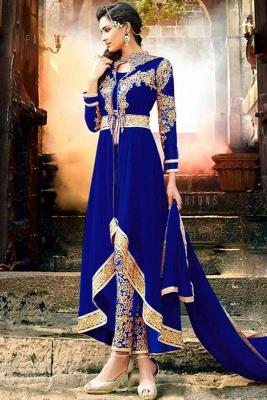 415f54a49f Online Ethnic Clothing Shop: Buy Indian & Pakistani Ethnic Dresses