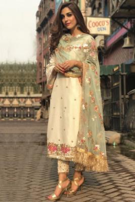 Indian Dresses Shop Indian Pakistani Clothing Online Andaaz Fashion