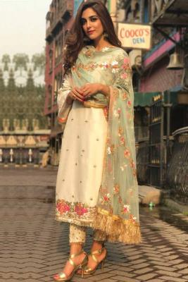 Online Ethnic Clothing Shop Buy Indian Pakistani Ethnic Dresses