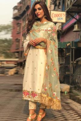 c21aeab92dd8 Online Ethnic Clothing Shop  Buy Indian   Pakistani Ethnic Dresses